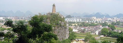Guilin-distance-shot-with-tower.jpg