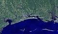 Gulfport biloxi web.jpg