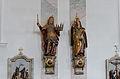 Gundelfingen, Katholische Stadtpfarrkirche St. Martin, 010.jpg