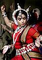 Guru Sanchita Bhattacharya performing as DURGA.jpg