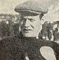 Gustaf Johansson (ice hockey).jpg