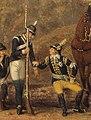 Gustav III och Gren.jpg