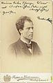 Gustav Mahler (Hamburg, 1896).jpg