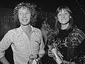 Guus Kuijer en Lidia Postma (1976).jpg