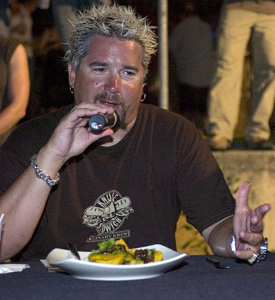Food Network Star Comeback Kitchen  Wiki