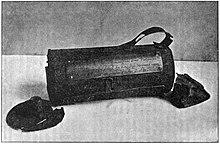 Gunpowder Plot - Wikipedia