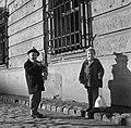 Gyerekek, 1960. Fortepan 58388.jpg