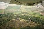 Házmburk - panoramio.jpg