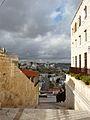 Häuser in Bethlehem (3457252342).jpg