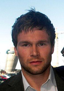 Håkon Opdal Norwegian footballer
