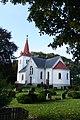 Håstad kyrka,.jpg