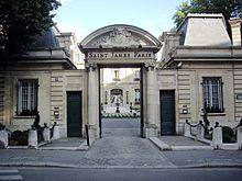Hotel Britannique Paris Tripadvisor