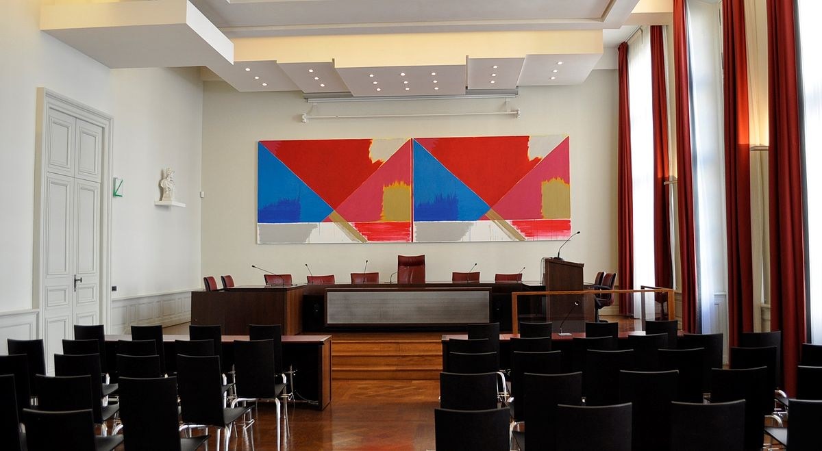 Cour Administrative D Appel Wikip 233 Dia