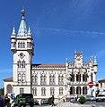Hôtel ville Sintra 8.jpg