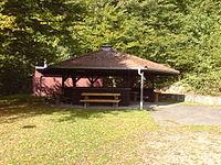 Hütte am Sauling.JPG