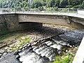 Hřensko - ústí Kamenice, obr01.jpg
