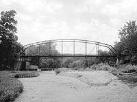 HAER War Eagle Bridge sideshot.jpg