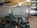 HAL Kiran at HAL Museum 7795.JPG