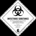 HAZMAT Class 6-2 Biohazard.png
