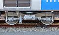 HB-E210 DT75B Zushi 20150113.JPG