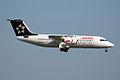 HB-IYU Swiss International Air Lines (3739546719).jpg
