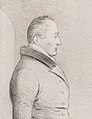 HB Parnell, Lord Congleton by HB Doyle.jpg