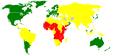HDImap2006.png