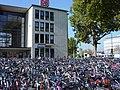 HEIDELBERG 2010 - panoramio (2).jpg