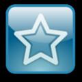 HILLDEP stella.png
