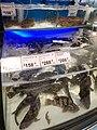 HK 九龍塘 Kln Town 又一城商場 Festival Walk mall shop Taste by 百佳超級市場 ParknShop Supermarket goods December 2020 SS2 44.jpg