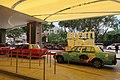 HK 九龍灣 Kln Bay 企業廣場五期 MegaBox 臨豐街 Lam Fung Street December 2018 IX2 taxis stand.jpg