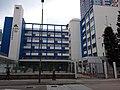 HK 新埔崗 San Po Kong 爵祿街 Tseuk Luk Street May 2019 SSG 09.jpg