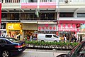 HK 荃灣 Tsuen Wan 沙咀道 Sha Tsui Road July 2018 IX2 03.jpg