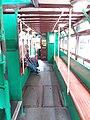 HK 香港電車 Hongkong Tramways 德輔道中 Des Voeux Road Central the Tram 120 July 2019 SSG 26.jpg