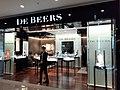 HK CWB 銅鑼灣 Causeway Bay 時代廣場 Times Square mall shop June 2020 SS2 29.jpg