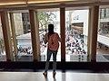 HK Central Sunday holiday morning April 2021 SS2 06.jpg