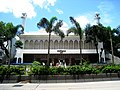 HK Kowloon Masjid and Islamic Centre.jpg