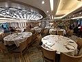 HK SSP 長沙灣道 833 Cheung Sha Wan Road 長沙灣廣場 Cheung Sha Wan Plaza mall shop 盈暉海鮮酒家 Glorious Seafood Restaurant December 2019 SS2 02.jpg