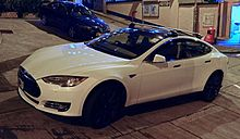 Evs Car Sales Redditch Review