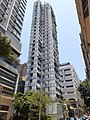 HK SYP Sai Ying Pun Second Street near Eastern Street May 2020 SS2 06.jpg