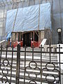HK Sai Ying Pun High Street Kau Yan Tsung Tsin Church WIP July-2012.JPG