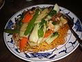 HK style pan-fried noodles 3.JPG