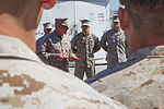 HMH-361 2013 Secretary of Defense Field-Level Maintenance Award Presentation 130912-M-PS707-029.jpg