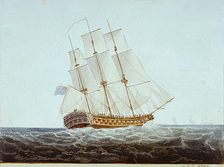 HMS <i>Ajax</i> (1798)