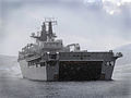 HMS Albion in Norway MOD 45151290.jpg
