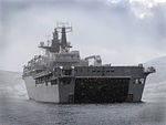 HMS Albion in Norway MOD 45151290.jpg