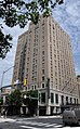 HOTEL ABRAHAM LINCOLN, READING, BERKS COUNTY, PA.jpg