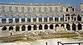 HR-Pula-Amphitheater-1.jpg