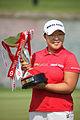 HSBC Women's Champions 2.jpg