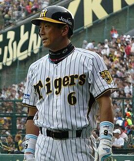 HT-Tomoaki-Kanemoto.jpg